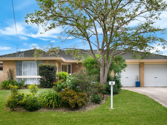 35 Kennedy Close, Moss Vale, NSW 2577
