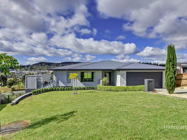 5 Raft Court, Kingston, Tas 7050