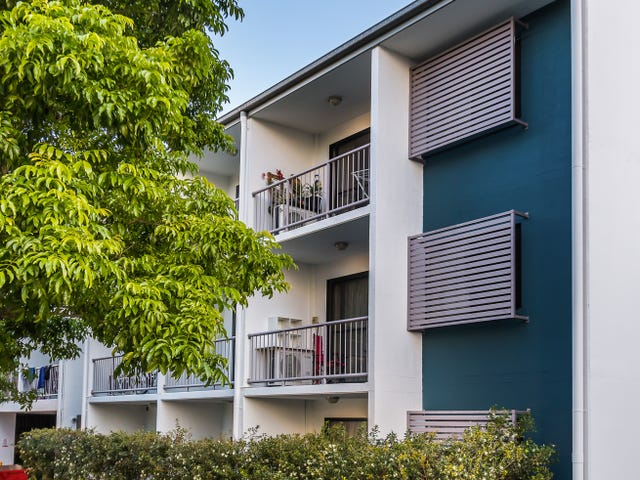 29/14 Ferry Road, West End, Qld 4101