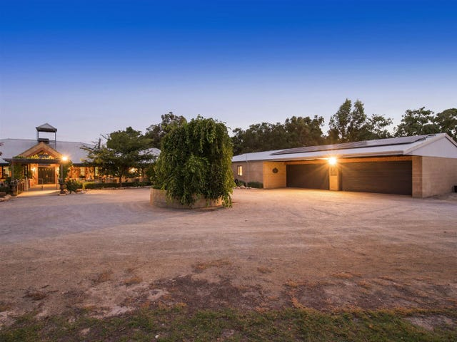76 Fergusson Close, West Swan, WA 6055