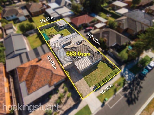 48 Waratah Street, Thomastown, Vic 3074