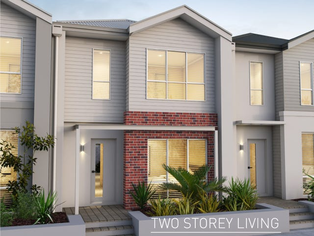 Lot 39 Glenworth Street, Wellard, WA 6170