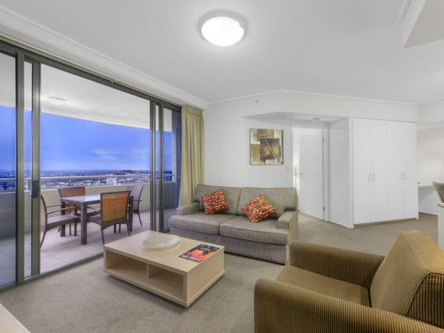 348/420 Queen St, Brisbane City, Qld 4000