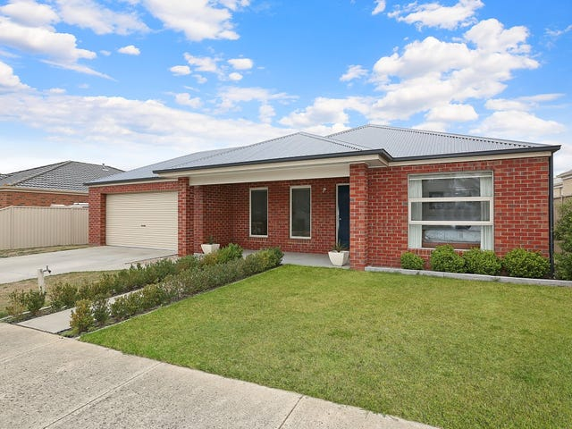 19 Rodger Drive, Colac, Vic 3250