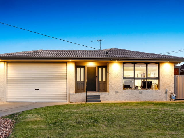 9 Copeland Road, Westmeadows, Vic 3049