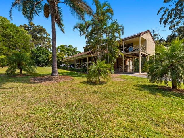 189 Johnsons Road, Sandy Beach, NSW 2456