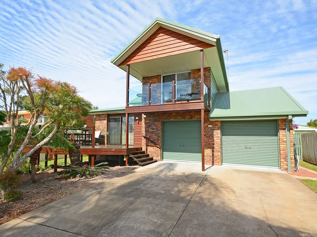 5 Woralie Way, Urraween, Qld 4655