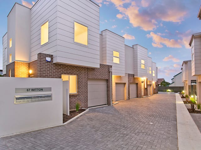 1-5/67 Witton Road, Christies Beach, SA 5165