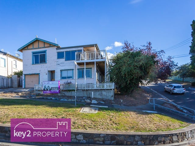87 Bain Terrace, Trevallyn, Tas 7250