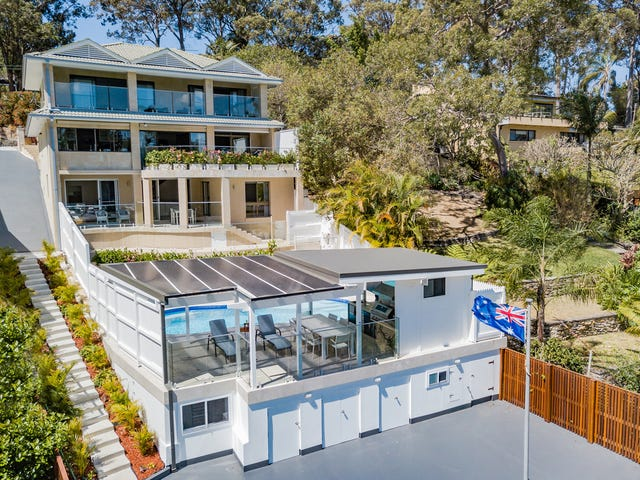 22 Prince Alfred Parade, Newport, NSW 2106