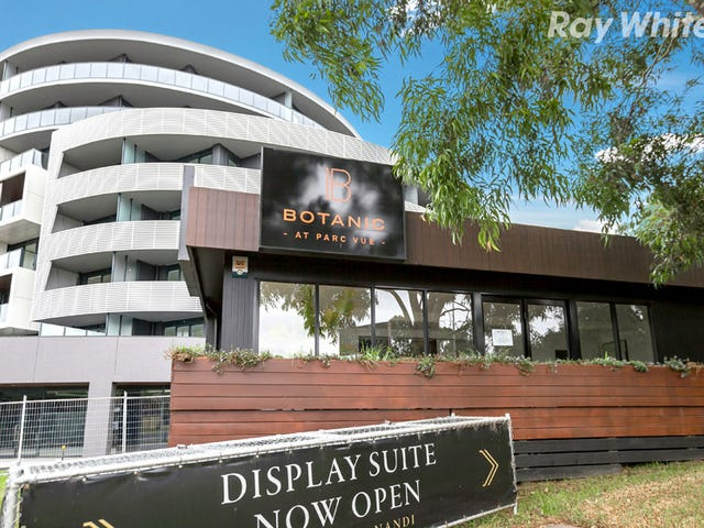 409A/1091 Plenty Road, Bundoora, Vic 3083