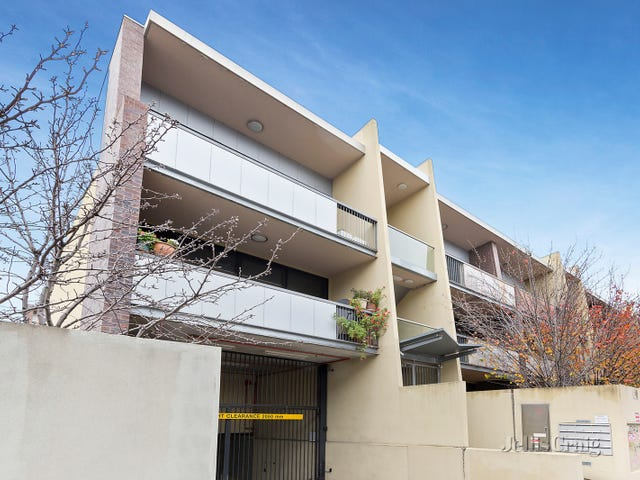 22/70-74 Brunswick Road, Brunswick, Vic 3056