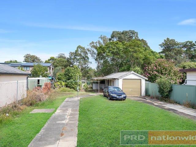 46 Lucas Road, East Hills, NSW 2213