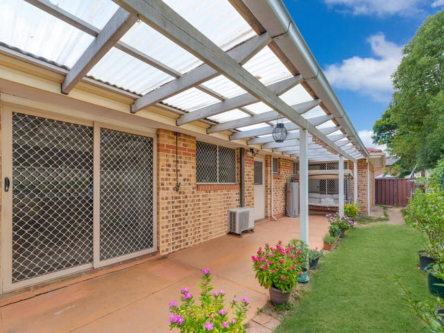 6/48 Minto Rd, Minto, NSW 2566
