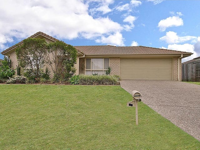 84 Westminister Street, Raceview, Qld 4305
