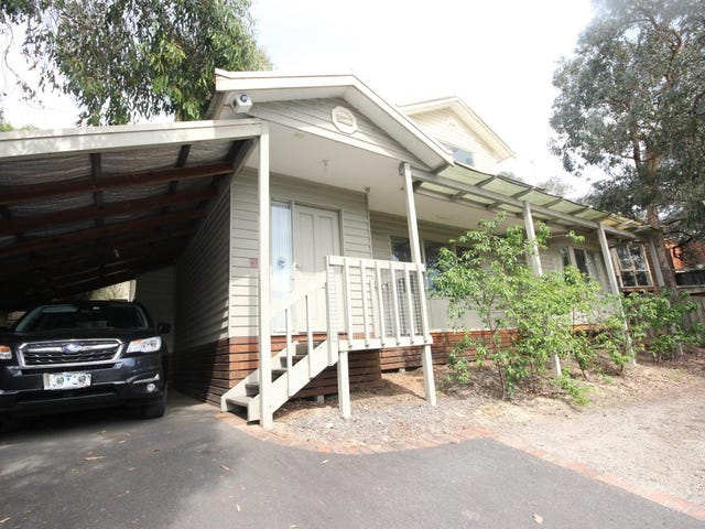 2 Research-Warrandyte Road, Research, Vic 3095