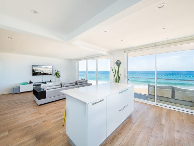 12/1150 Pittwater Road, Collaroy, NSW 2097