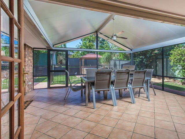 3 Ebbro Court, Daisy Hill, Qld 4127