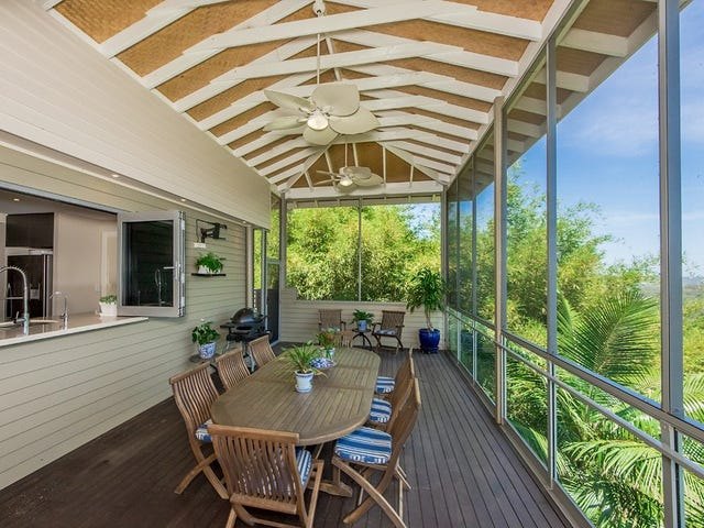 20 Grandview Terrace, Tallai, Qld 4213