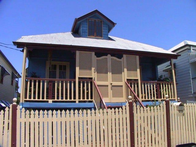 115 Princess Street, Kangaroo Point, Qld 4169