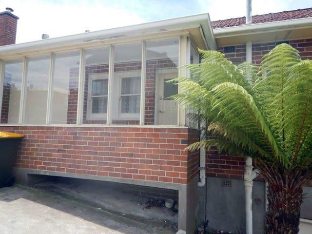 6/2 Bay Street, Parklands, Tas 7320