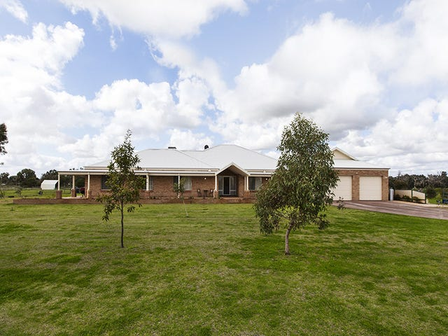 70 Honeymyrtle Loop, Forrestdale, WA 6112
