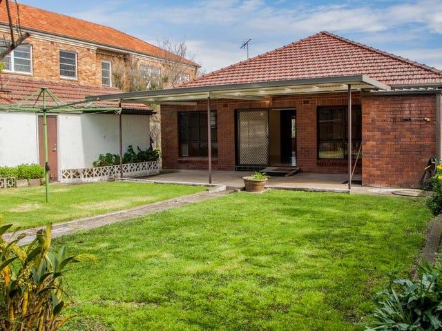 11 Pickworth Ave, Balgowlah, NSW 2093