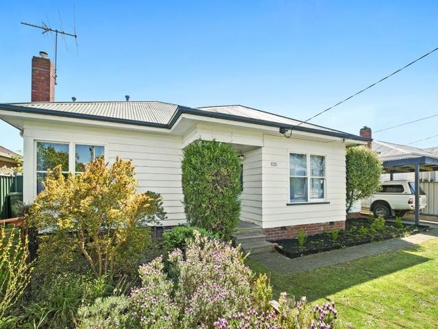 525 York Street, Ballarat East, Vic 3350