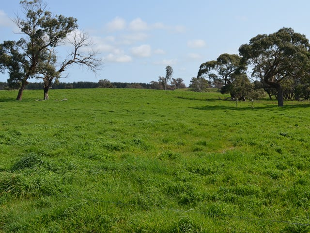 701 Woodend Road, Lucindale, SA 5272