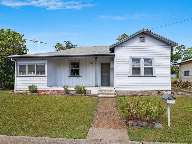 51 Allandale Road, Cessnock, NSW 2325