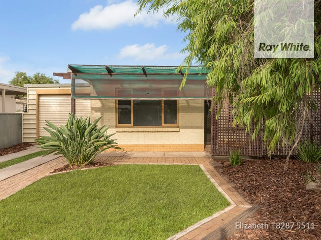 14 Fisherton Street, Elizabeth North, SA 5113