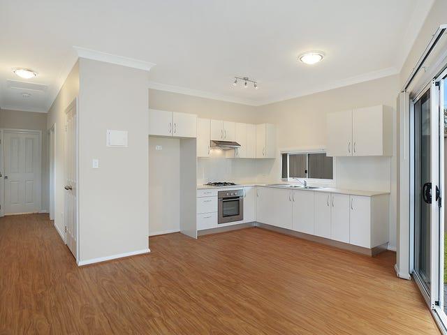 11A Bodalla Crescent, Bangor, NSW 2234