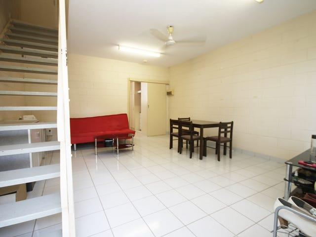 16/94 Woods Street, Darwin City, NT 0800