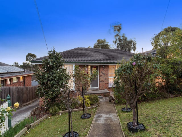 53 Woodville Road, Mooroolbark, Vic 3138