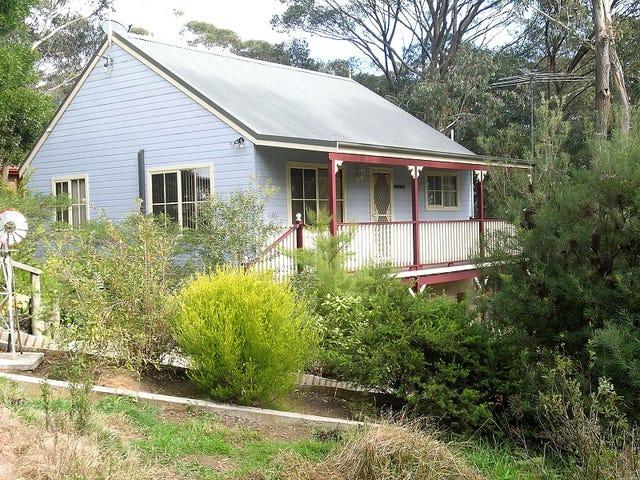 11 Mount Piddington Rd, Mount Victoria, NSW 2786