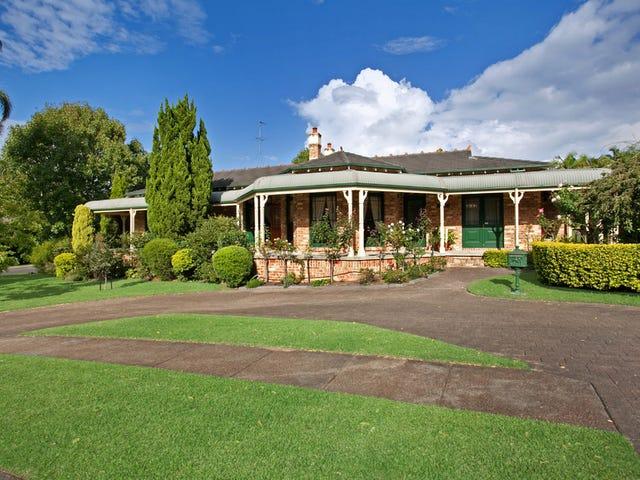 2 Allenwood Close, Elermore Vale, NSW 2287