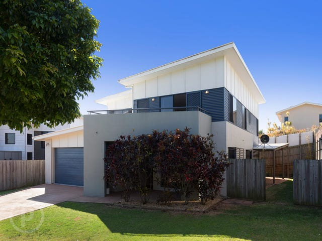 16 Whatmore Place, Manly West, Qld 4179