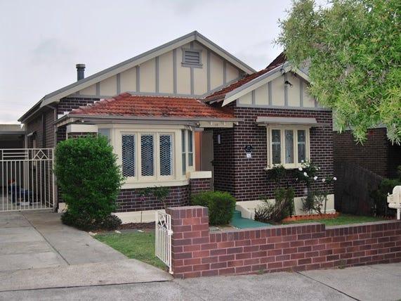 10 Shaw Street, Earlwood, NSW 2206