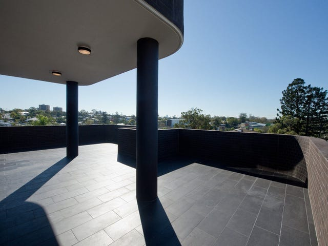 3/121 Clarence Road, Indooroopilly, Qld 4068