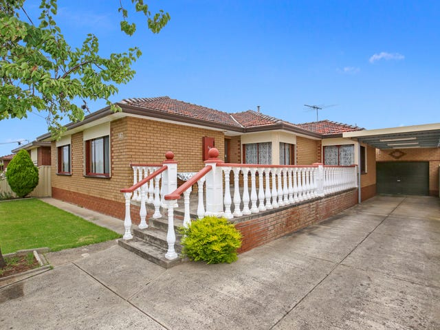 107 Victoria Drive, Thomastown, Vic 3074