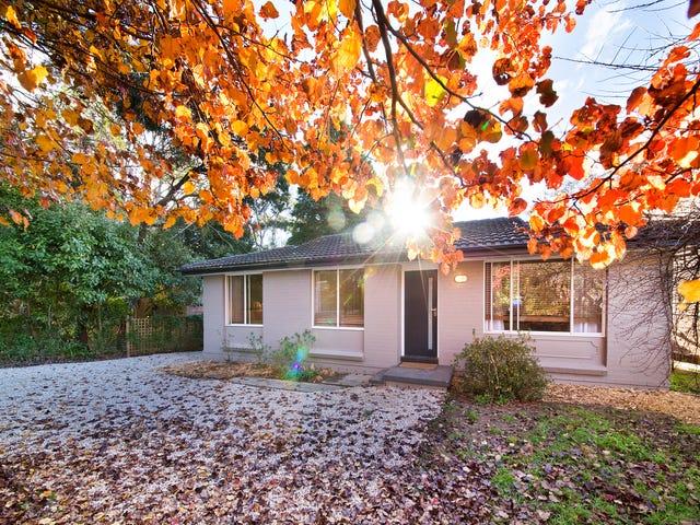 32 Mountbatten Street, Blackheath, NSW 2785