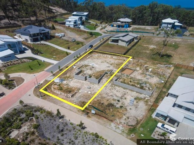 2 Josephine Road, Coomera Waters, Qld 4209