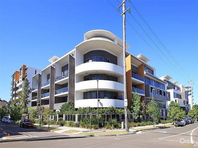 555/7 Hirst Street, Arncliffe, NSW 2205
