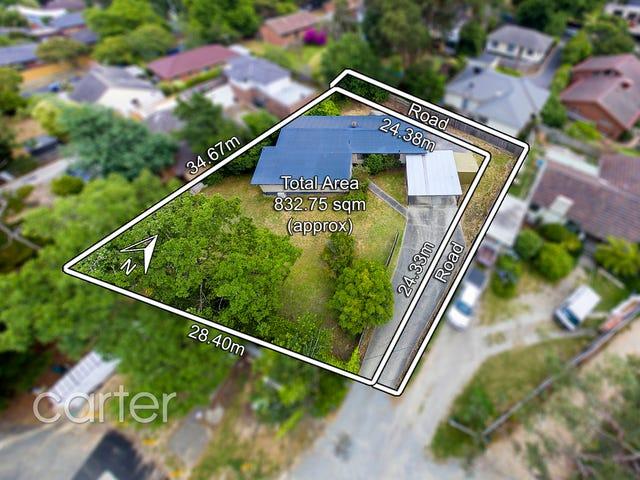 49 Eastfield Road, Ringwood East, Vic 3135