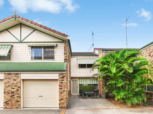 2/40 Coolangatta Road, Kirra, Qld 4225