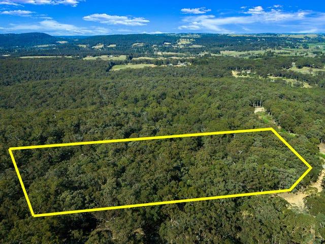 3, Swifts Lane, Woodlands, NSW 2575