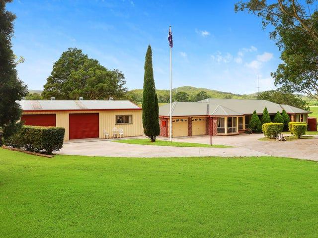 971 Jilliby Road, Dooralong, NSW 2259