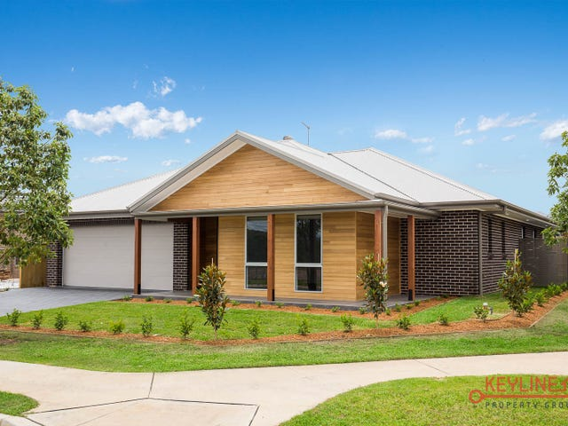 97 Arthur Phillip Drive, North Richmond, NSW 2754
