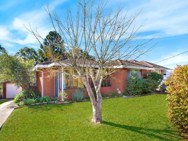 73 Lakelands Drive, Dapto, NSW 2530