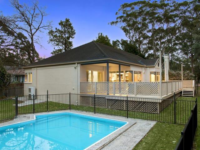35 Westbrook Avenue, Wahroonga, NSW 2076